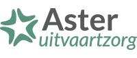 3-Aster-Uitvaartzorg-200x85
