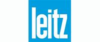 3-Leitz
