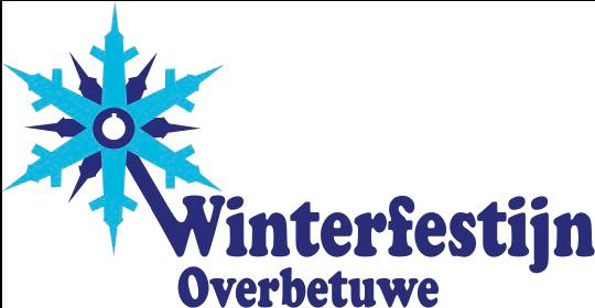 Winterfestijn Overbetuwe