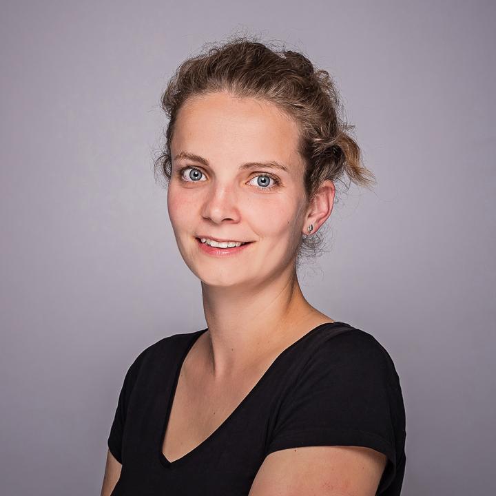 Marieke van Lith